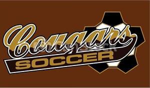 Cougar Soccer.jpg