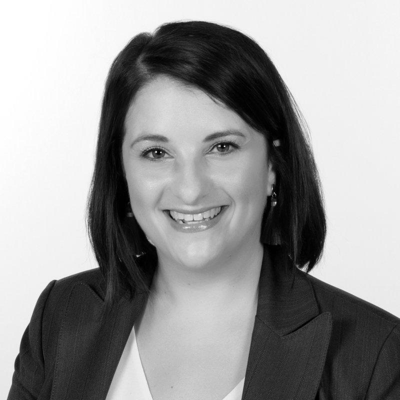 Danielle Derwich's Profile Photo