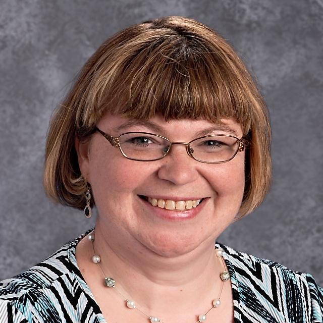 Ashley Megli's Profile Photo