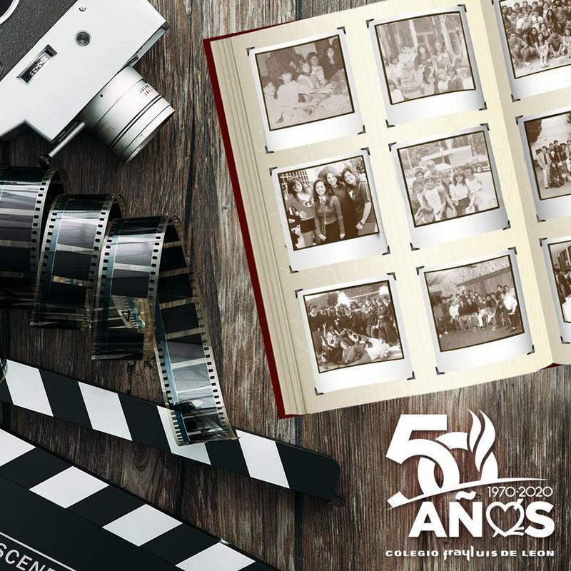 Remembranzas del 50 aniversario Featured Photo