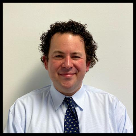 Jeffrey Barudin's Profile Photo