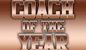 Deadline Changed! Nominate an Outstanding Coach by 3/20 (not 3/29) Featured Photo
