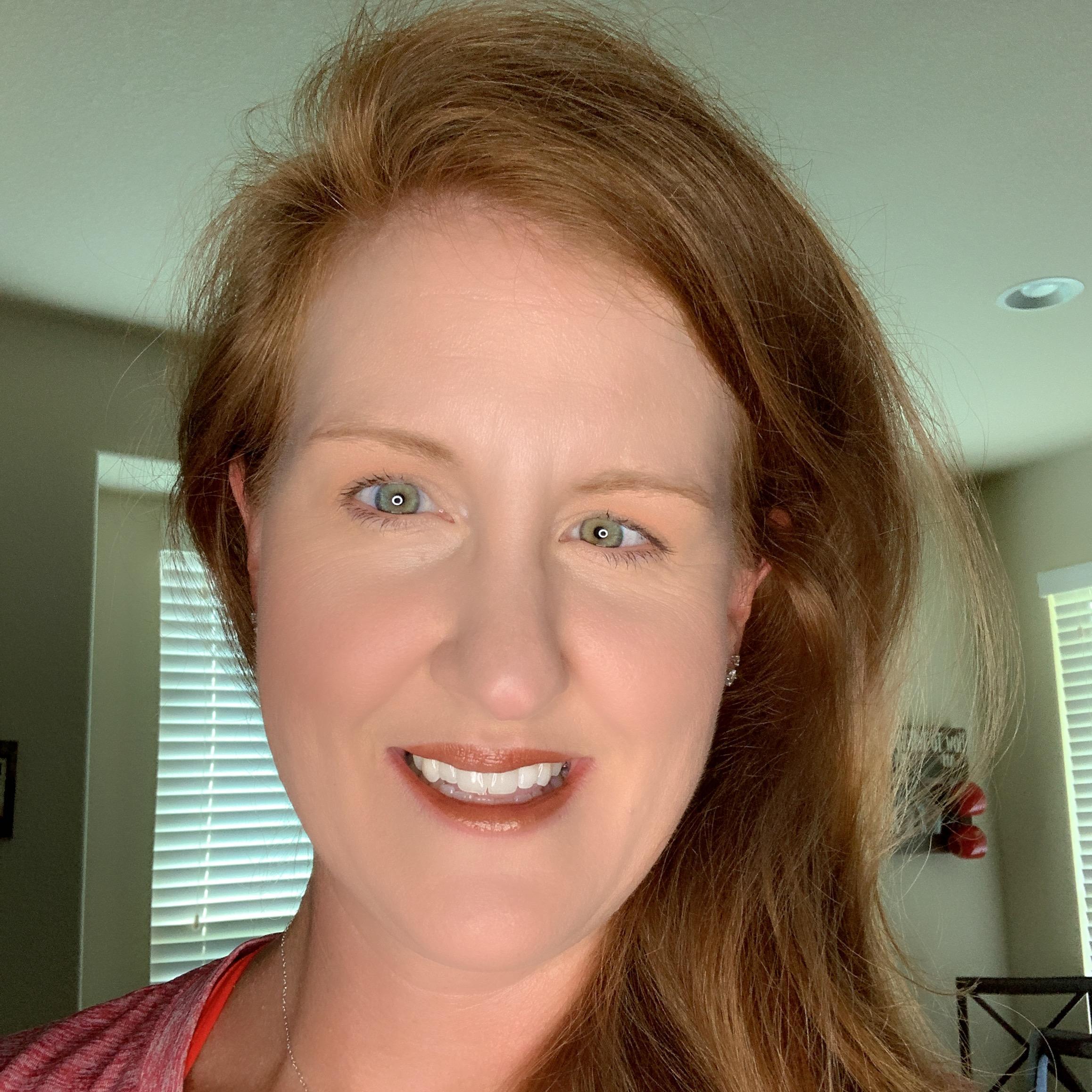 Stacy Landgrebe's Profile Photo