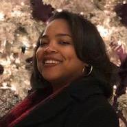 Deonna Williams's Profile Photo
