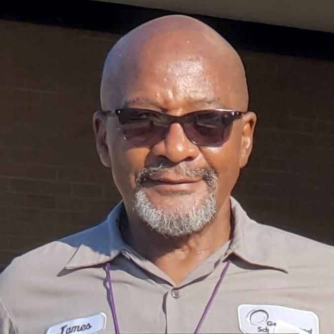 James Cummings's Profile Photo