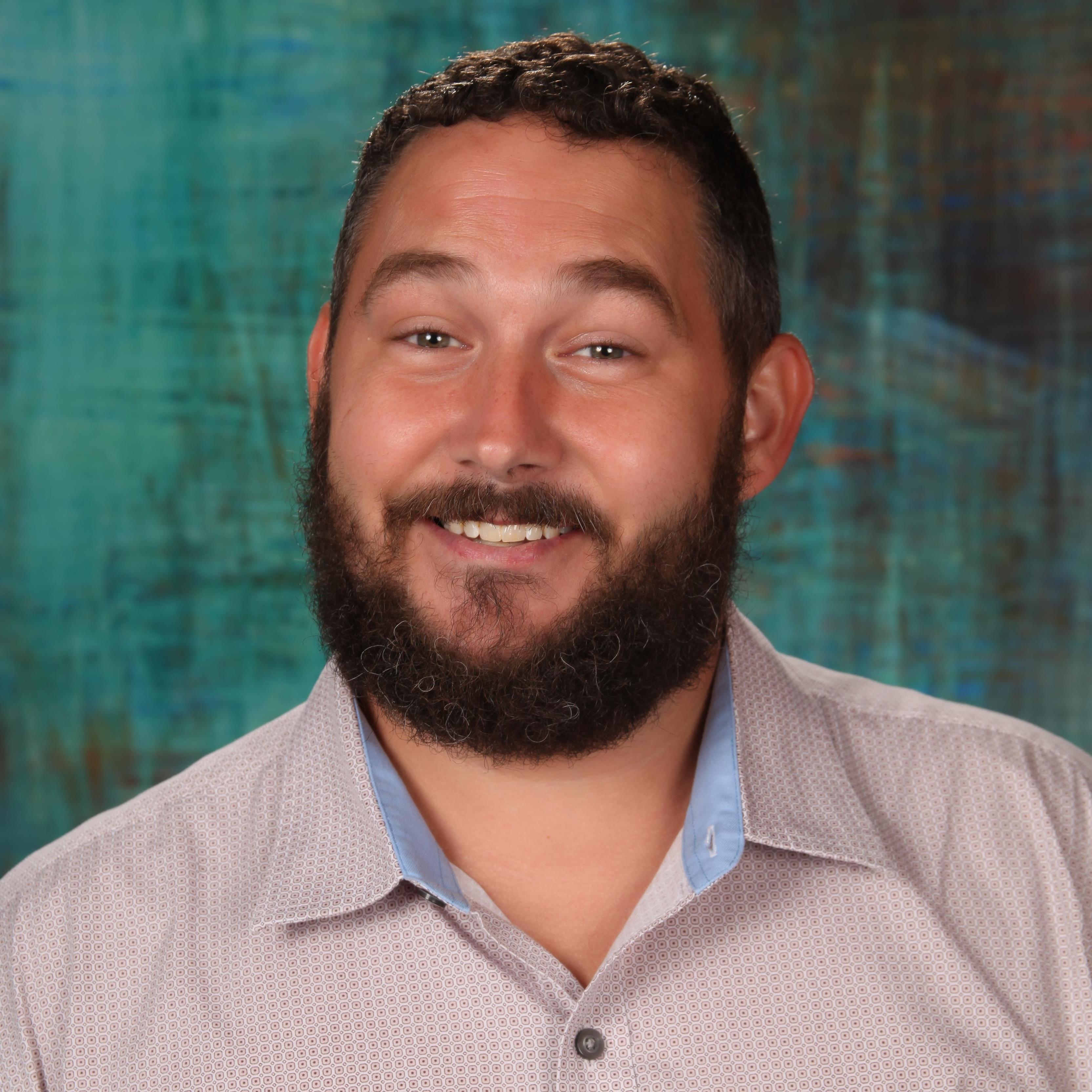 Cody Cox's Profile Photo