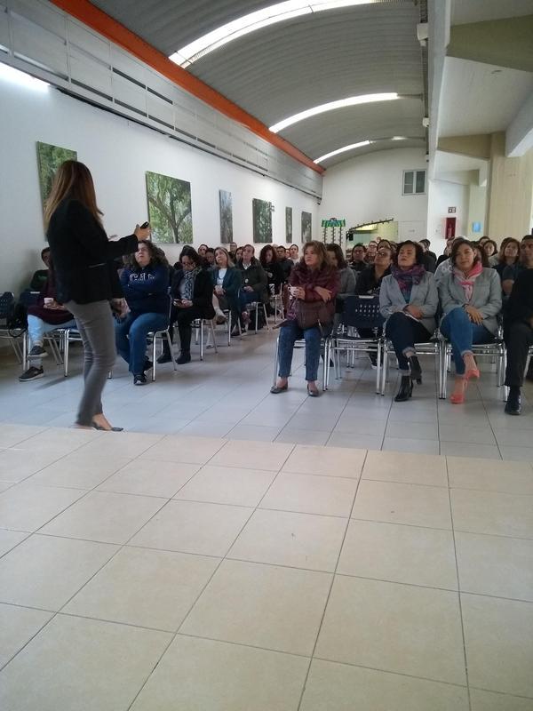 taller de bienestar rocio (8).jpg