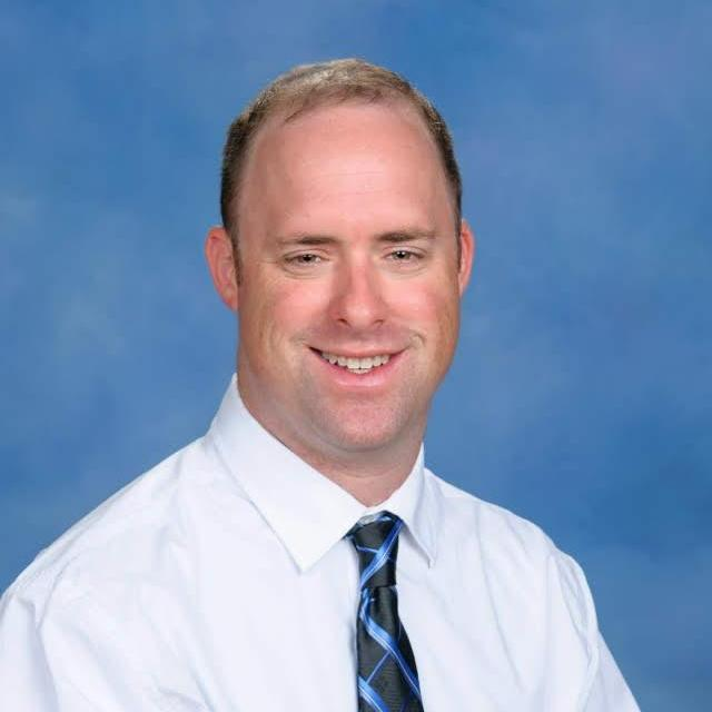 John Christian's Profile Photo