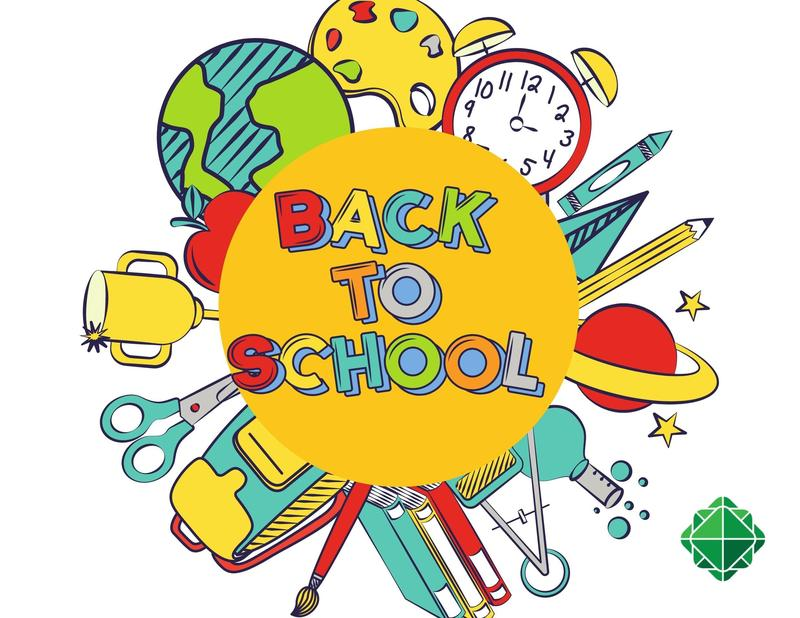 Back to School for BCISD Thumbnail Image