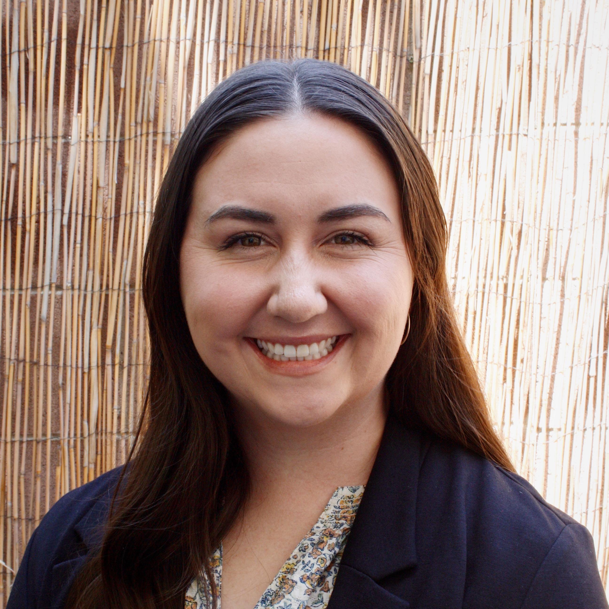 Randi Singleton's Profile Photo