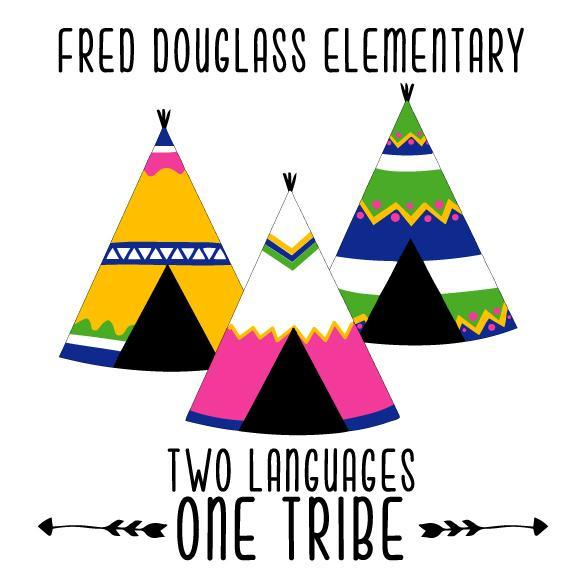 Fred Douglass