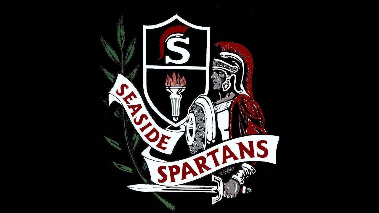 Spartan Seal