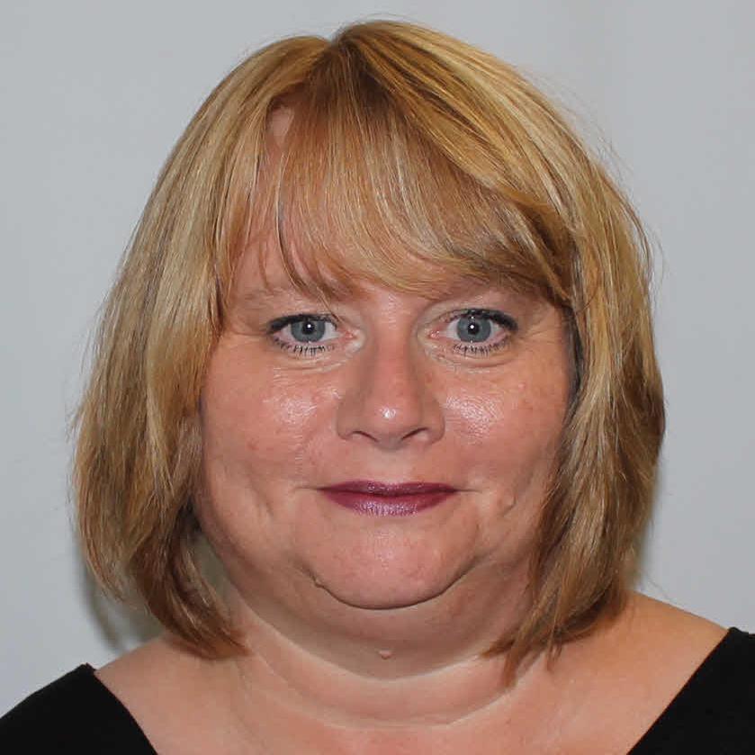 Tonya Tate's Profile Photo