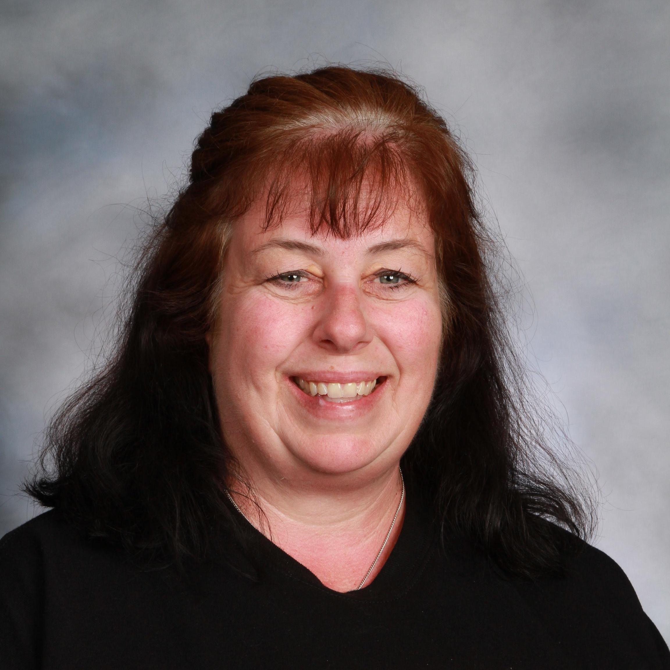 Kelly Munoz's Profile Photo