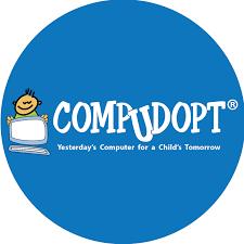 Comp-U-Dopt: CHICAGO COMPUTER DRIVE-THRU Featured Photo