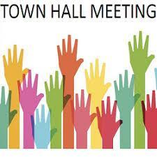 town hall meeting.jfif