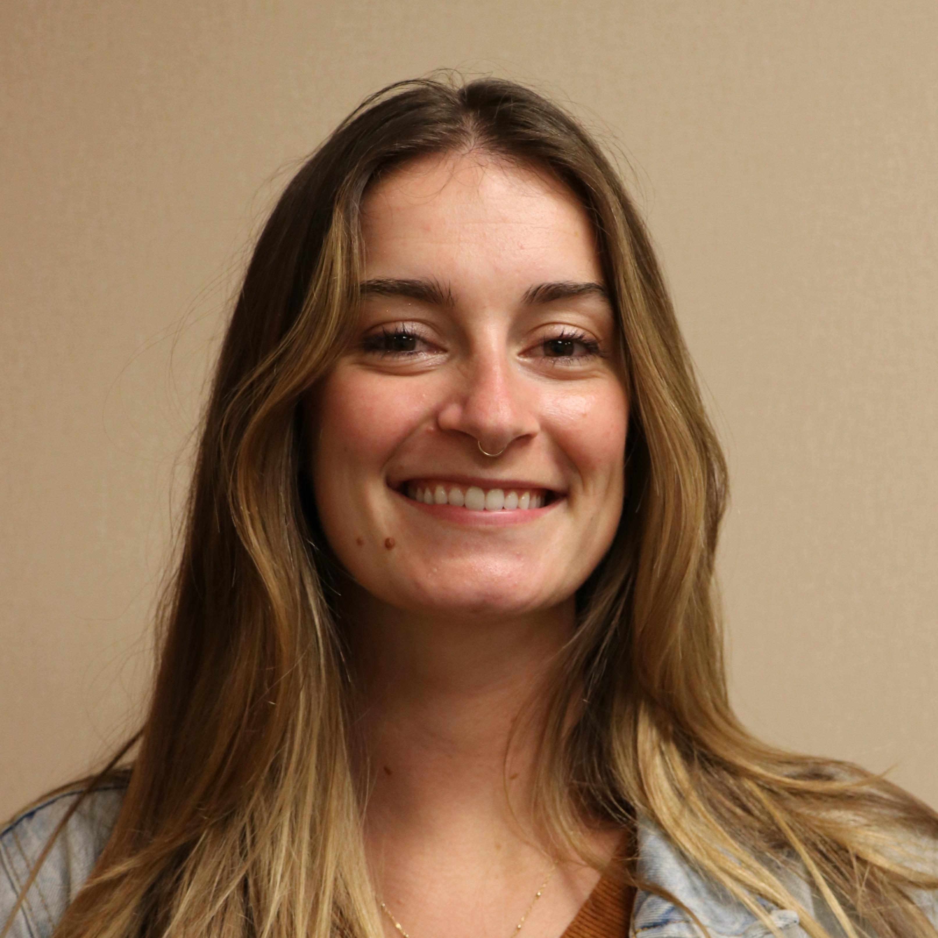 Carly Anderson's Profile Photo