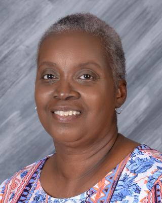 St. Augustine Mourns Loss of Beloved Teacher Featured Photo