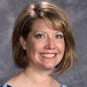 Christine Hedman's Profile Photo