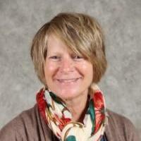 Sandy Kane's Profile Photo