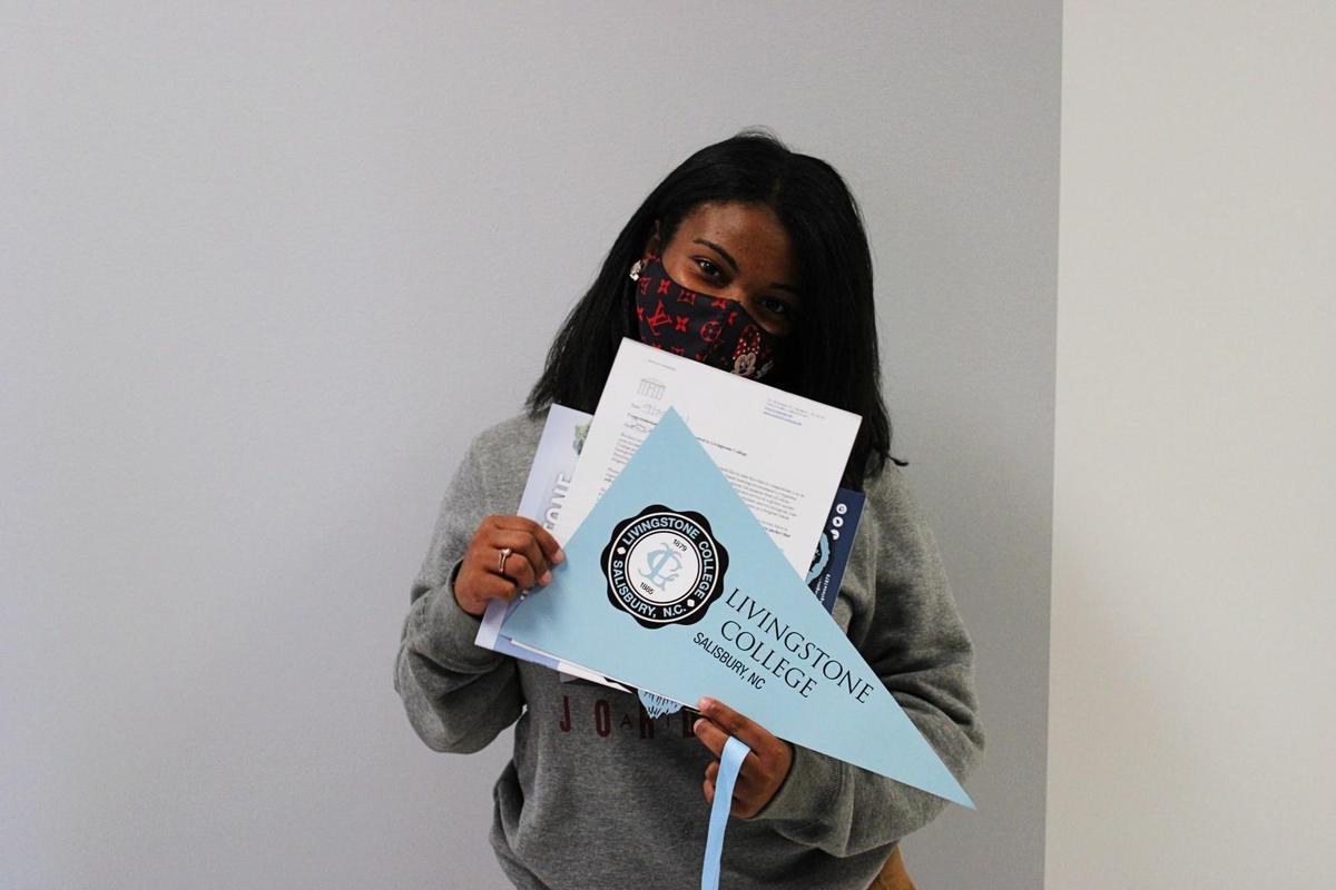 college acceptance 12