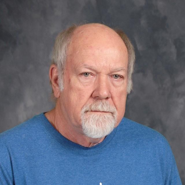 Don Springer's Profile Photo