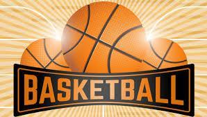Boys Freshman Basketball Announcement Featured Photo
