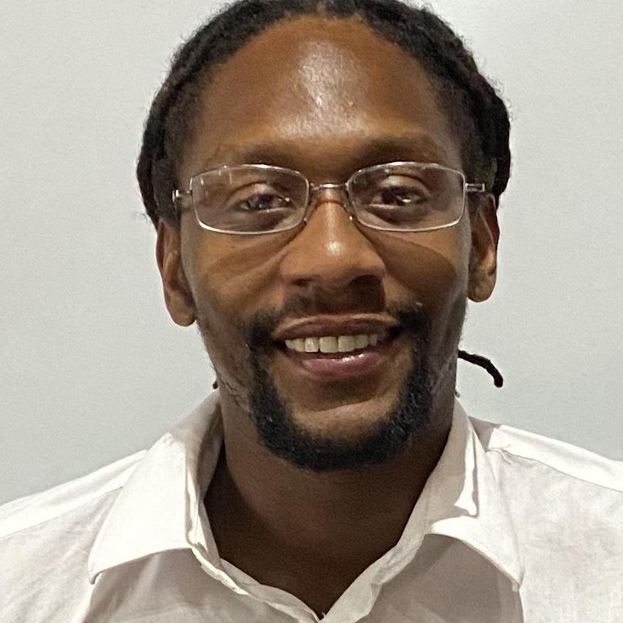 Jaimon Peterson's Profile Photo