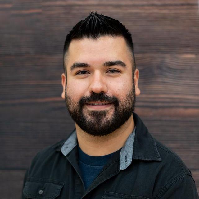 Ruben Avila's Profile Photo