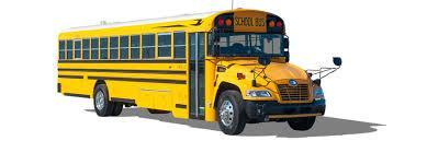 Surplus School Buses For Sell Featured Photo