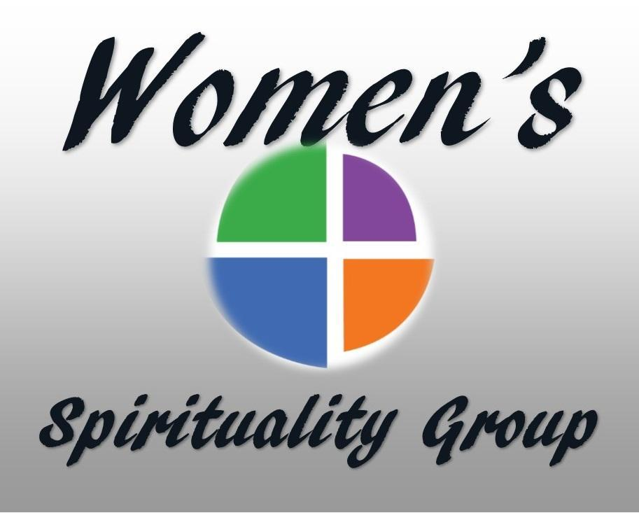 Women's Spirituality Group at Ascension Church