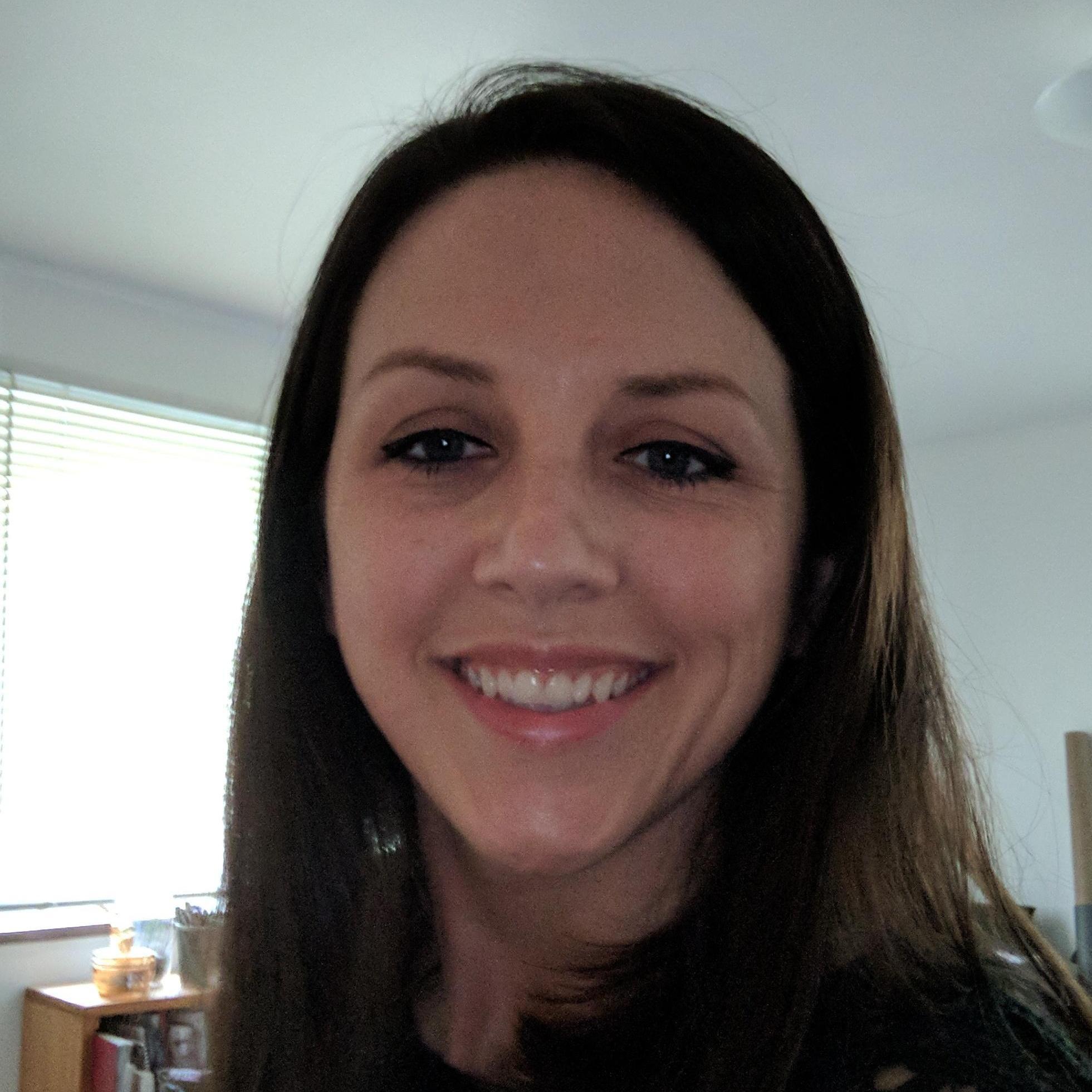 Sheena Shumate's Profile Photo