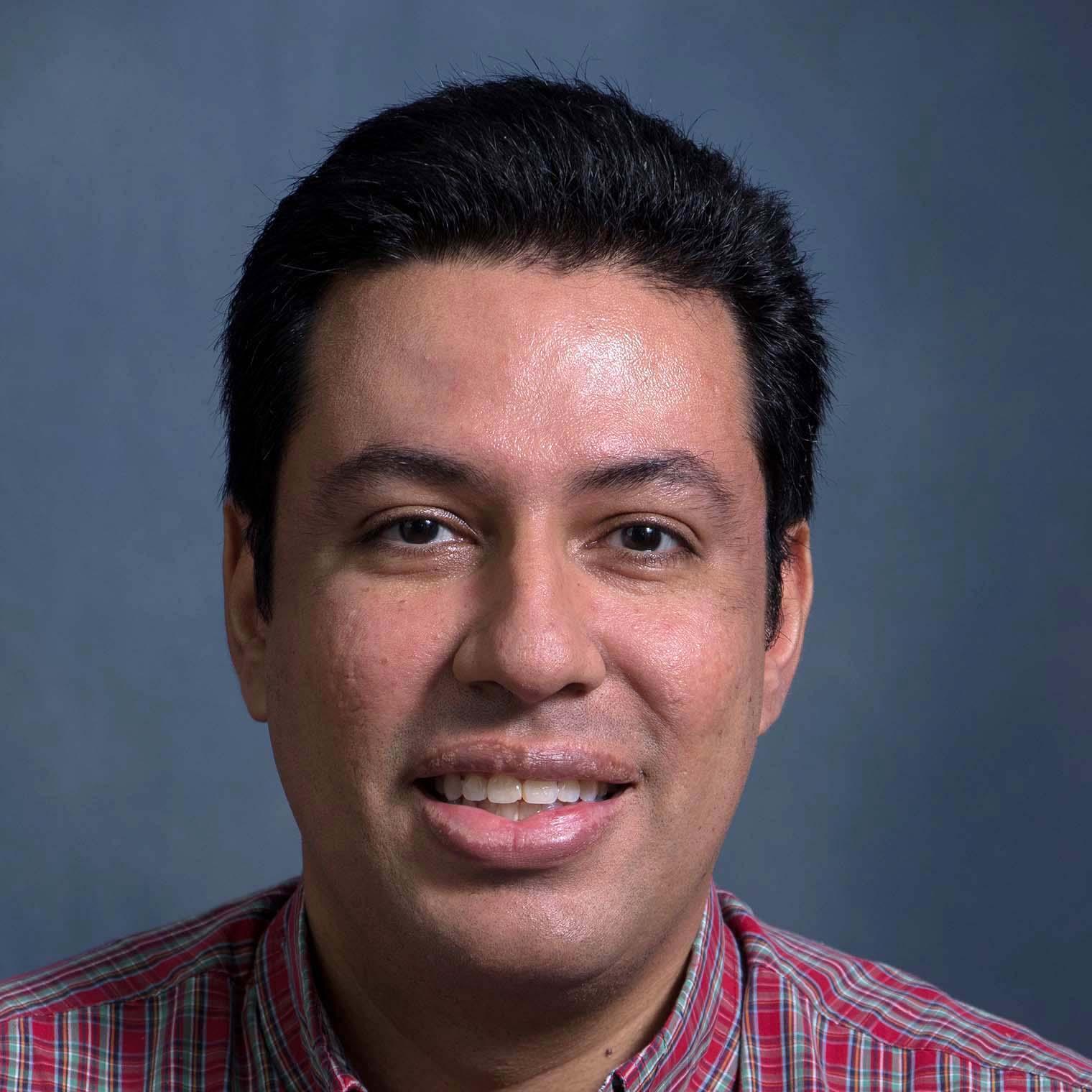 Luis Azcarraga's Profile Photo