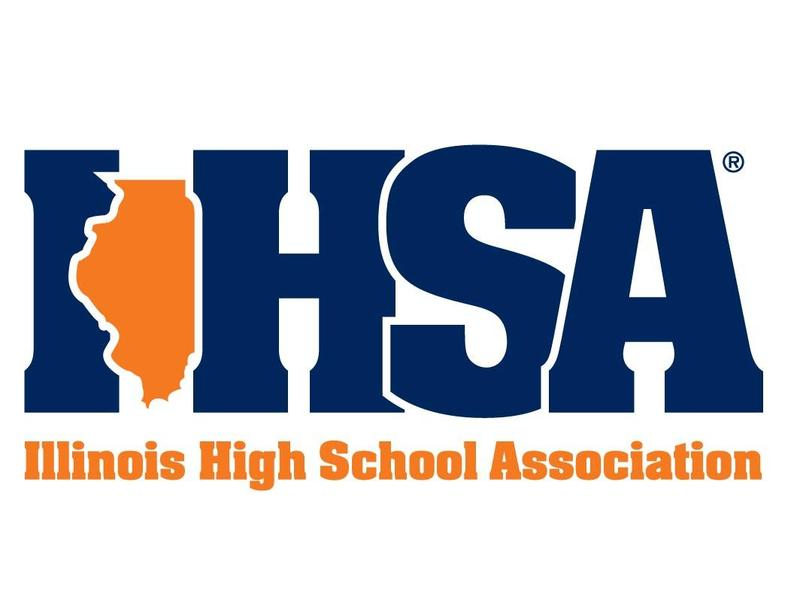 IHSA: Stage 2 Return to Play Guidelines Featured Photo
