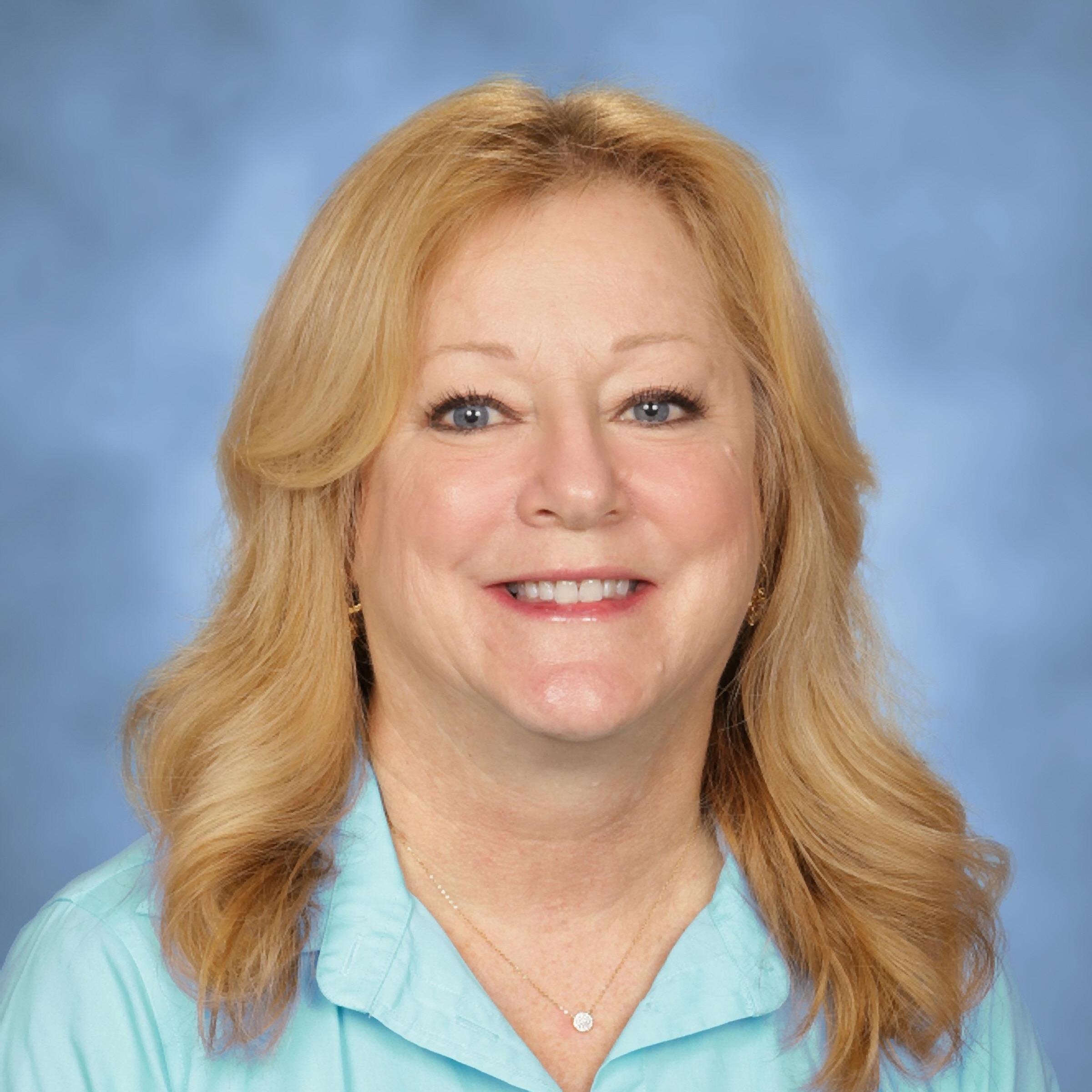 Cathleen C Matthes's Profile Photo