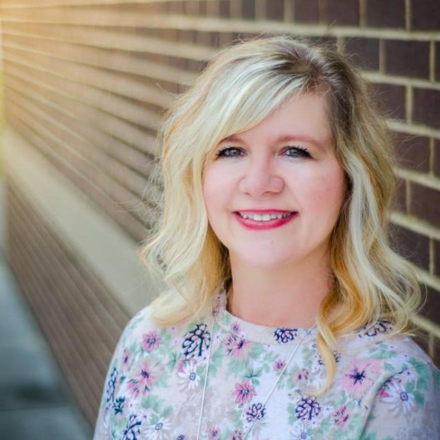 Jennifer Allen's Profile Photo