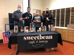 Sweetbean Image
