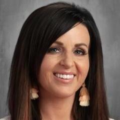 Dannel Porter's Profile Photo