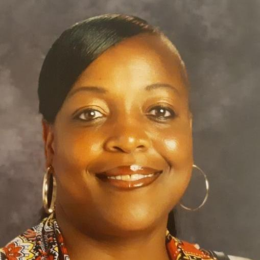Magnora Richardson's Profile Photo