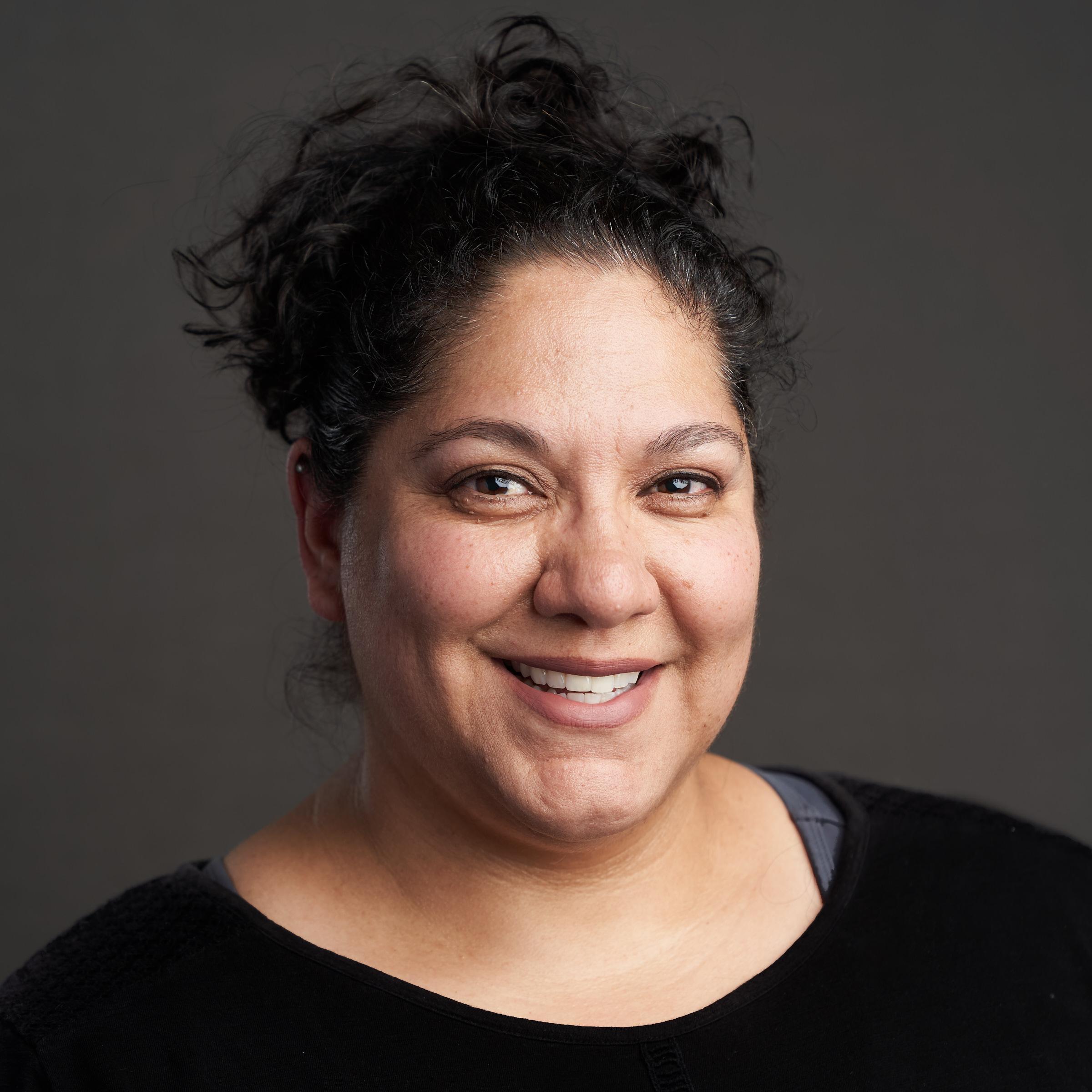 Jessica Aguilar's Profile Photo