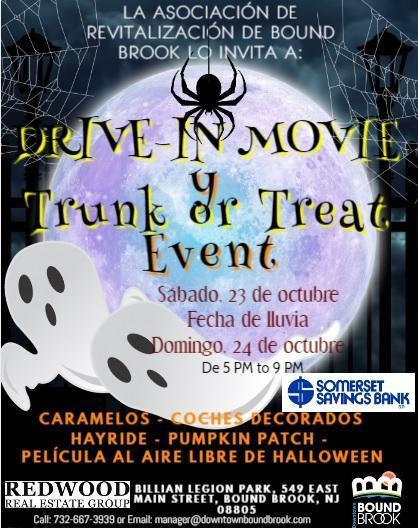2021 BBRP Halloween Trunk or Treat Spanish Flyer.jpg