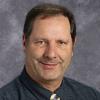 James Monge's Profile Photo