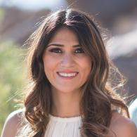 Stephanie Flowers's Profile Photo