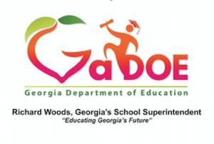 State School Superintendent Richard Woods seeks Student Advisory Council