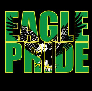 EaglePride_Graphic (1).png