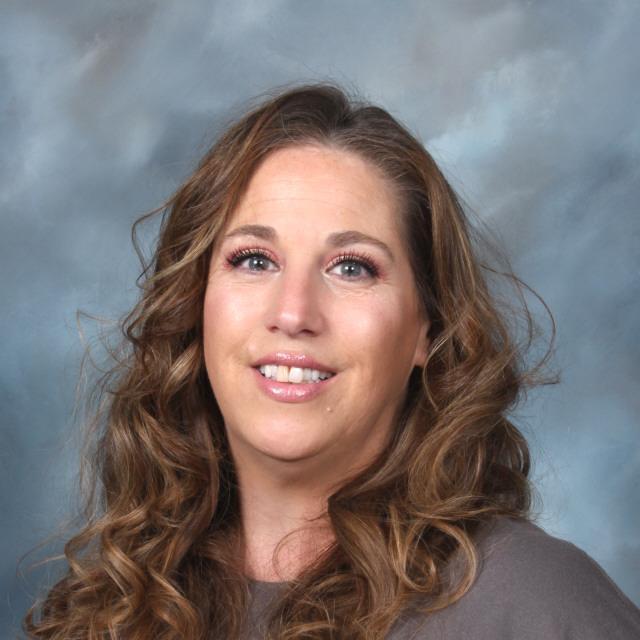 Melinda Bratlien's Profile Photo