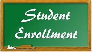 Student-Enrollment.jpg