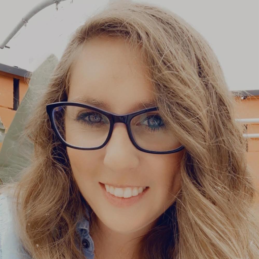 Vanessa Wolfe's Profile Photo