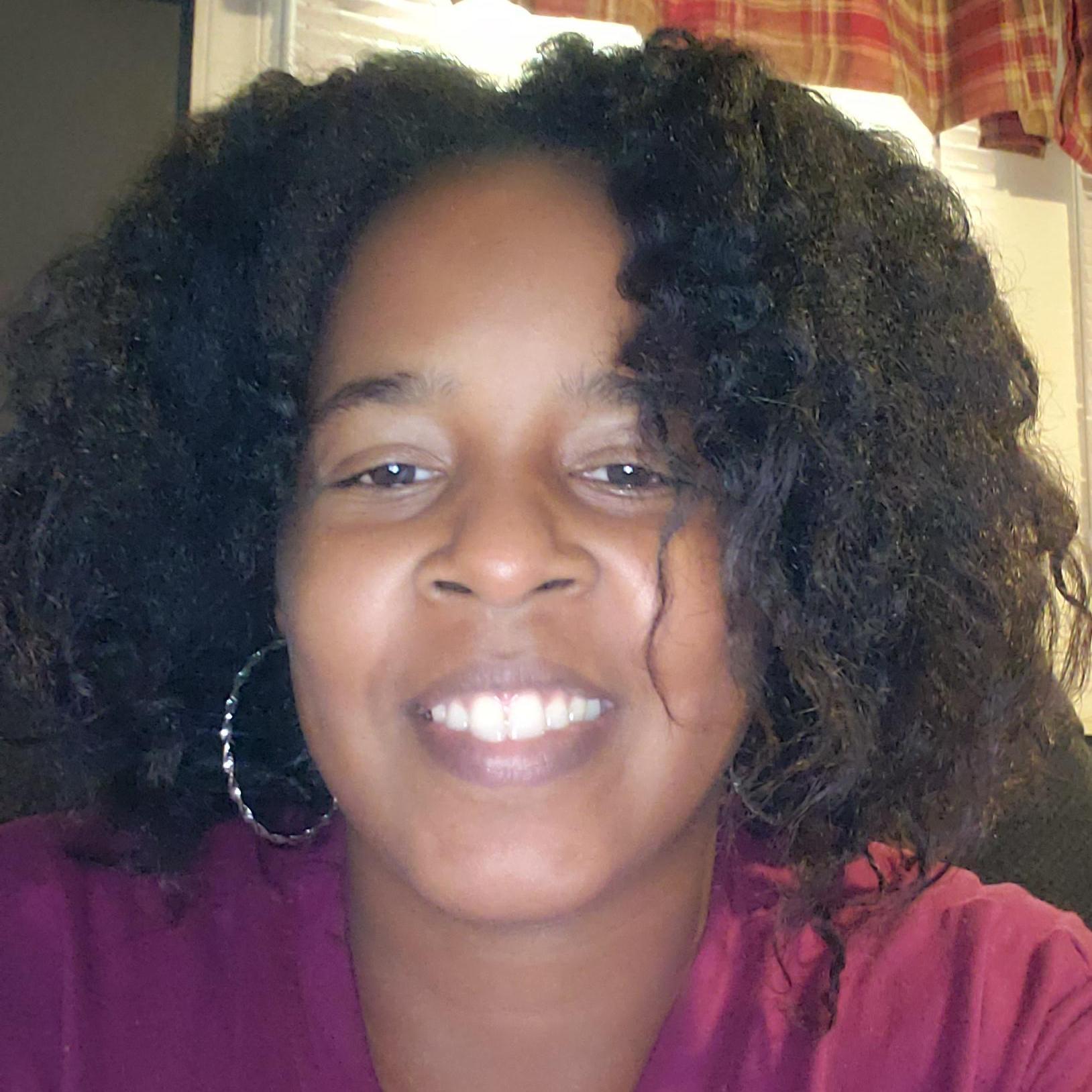 DaCarla Wilson's Profile Photo