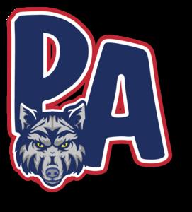 Alternate sport short logo PA  wolf drop shadow.png